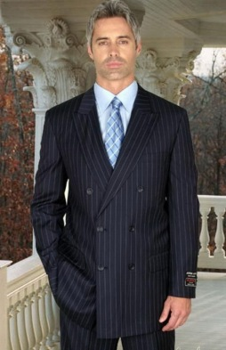 Mens-Double-Breasted-Suits_121